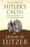 Hitler's Cross eBook