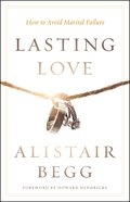 Lasting Love eBook
