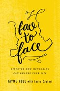 Face to Face eBook