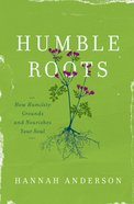 Humble Roots eBook