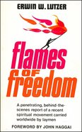 Flames of Freedom eBook
