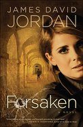 Forsaken eBook