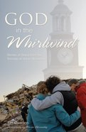 God in the Whirlwind eBook