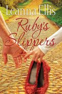 Ruby's Slippers eBook