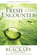 Fresh Encounter (And Expanded) eBook