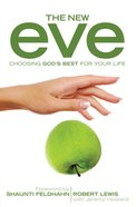 The New Eve eBook