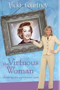The Virtuous Woman eBook