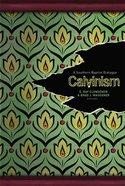 Calvinism: A Southern Baptist Dialogue eBook