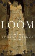 The Loom eBook