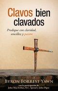 Clavos Bien Clavados eBook