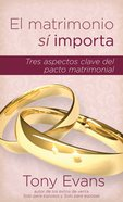 Matrimonio Si Importa eBook
