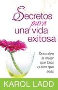 Secretos Para Una Vida Exitosa eBook