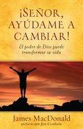 Seor Aydame a Cambiar eBook