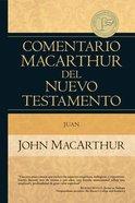 Juan eBook