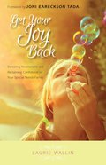 Get Your Joy Back eBook