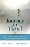 Journey to Heal eBook