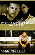 When a Man You Love Was Abused eBook