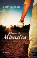 A Season of Miracles eBook