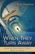 When They Turn Away eBook