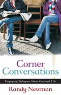 Corner Conversations eBook
