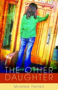 The Other Daughter eBook