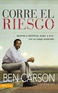 Corre El Riesgo eBook