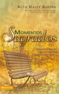 Momentos Sagrados eBook