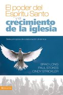 El Ponder Del Espiritu Santo (Spa) (Growing The Church) eBook
