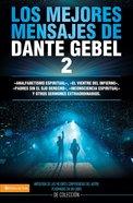 Los Mejores Mensajes De Dante Gebel 2 eBook