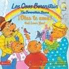 Y La Regla De Oro (The Golden Rule - Berenstain Bears) (Los Osos Berenstain Series) eBook