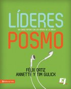 Lideres Posmo (Spanish) (Spa) (Postmodern Leaders) eBook