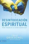 Desintoxicacin Espiritual eBook