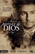Poemas De Dios eBook