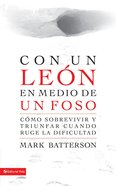 Con Un Leon En Medio De Un Foso Cuando Estaba Nevando (Spa) (In A Pit With A Lion On A Snowy Day) eBook