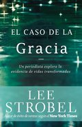 El Caso De La Gracia eBook