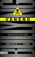 Veneno (Spanish) (Spa) (Poison) eBook