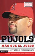 Pujols (Spa) (Spanish) eBook