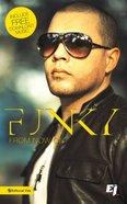 De Ahora En Adelante (Funky's Story) eBook