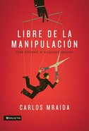 Libre De La Manipulacin eBook