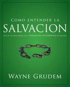 Cmo Entender La Salvacin eBook