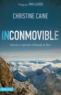 Inconmovible eBook