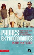 Padres Extraordinarios eBook
