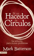 Un Hacedor De Crculos eBook