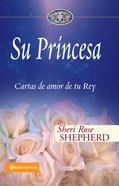 Su Princesa eBook