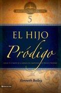 Btv # 05: El Hijo Prdigo eBook