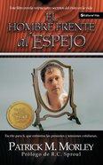 Hombre Frente Al Espejo eBook