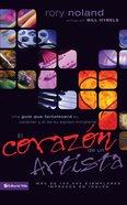 El Corazn De Un Artista eBook