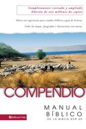 Compendio Manual Bblico De La Biblia Rvr 60 (Spa) (Manual Compendium) eBook