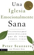 Iglesia Emocionalmente Sana, Una (Spa) (Spanish) eBook