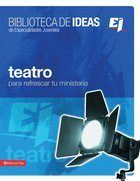 Biblioteca De Ideas (Spa) (Library Of Ideas) eBook